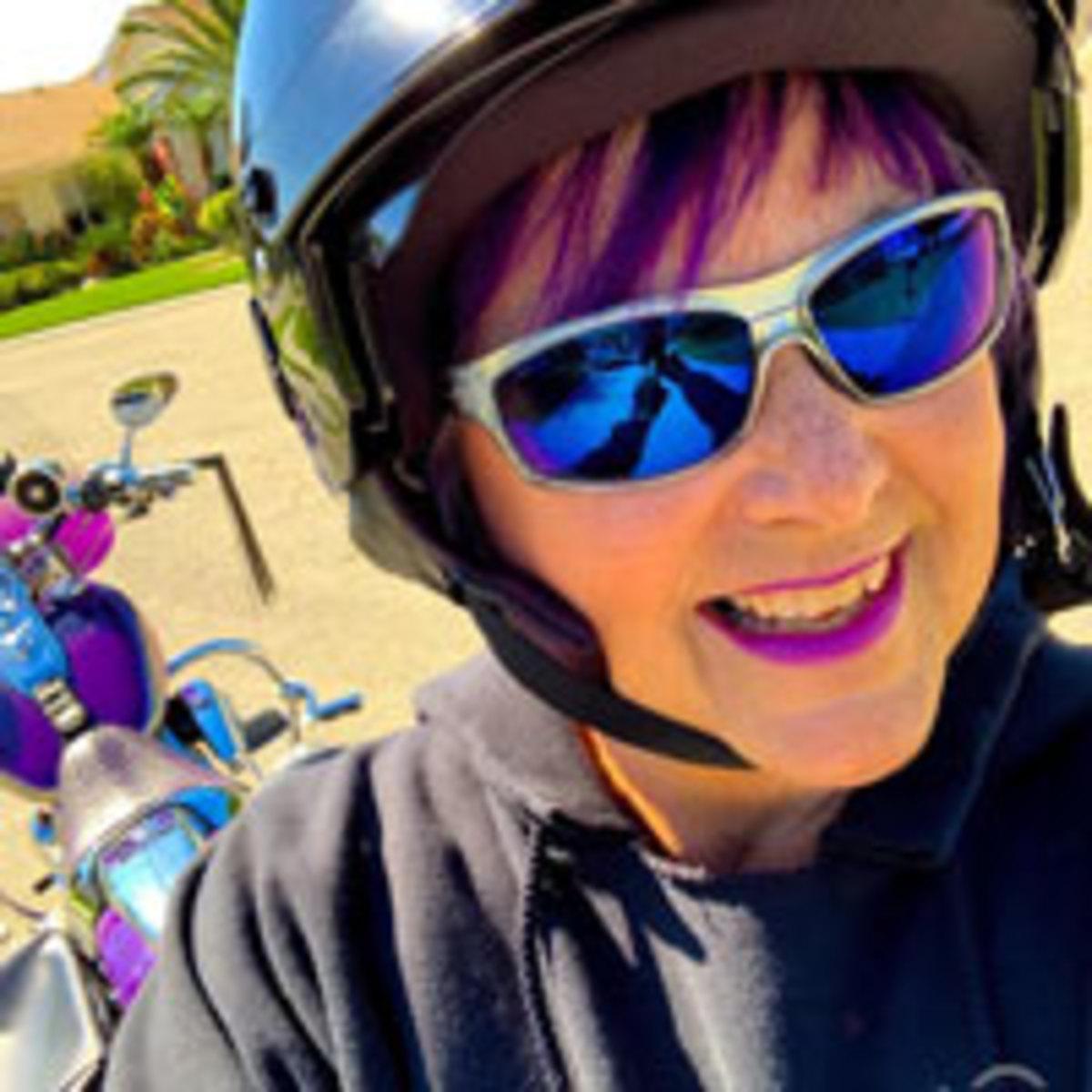3.-Blog-Bike-Wanda-Biker-Shotx200