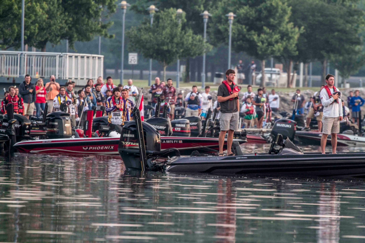 Bass-Pro-college-fishingx860