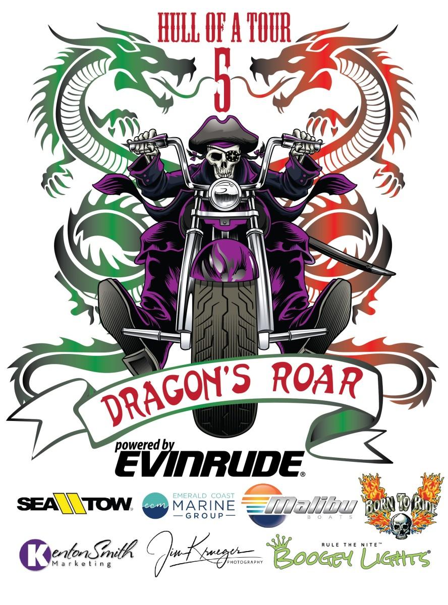 dragon-s-roar