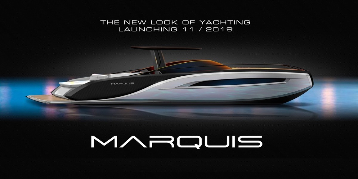 marquis-yachts-replacement-image-2