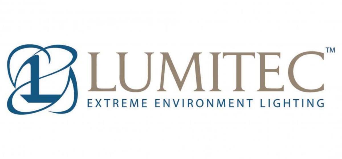 lumitec banner