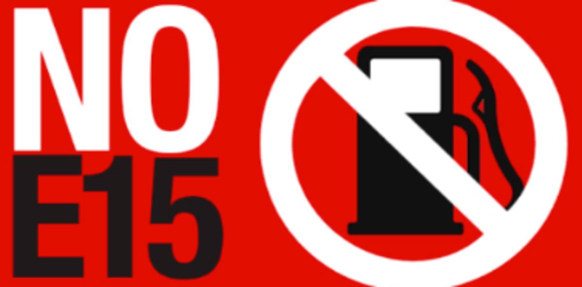 NMMA-E15