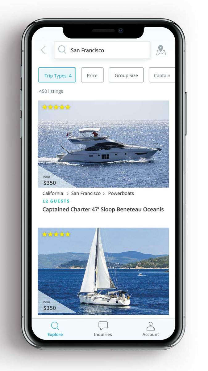 1.-GetMyBoat-iPhone-XS2-transparent