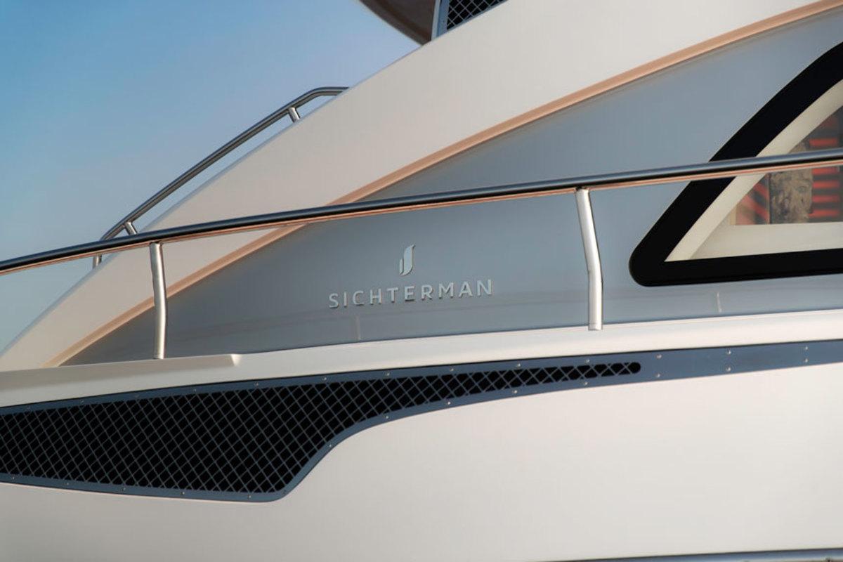 Sichterman-Yachts-Press-Release-2019-1x860