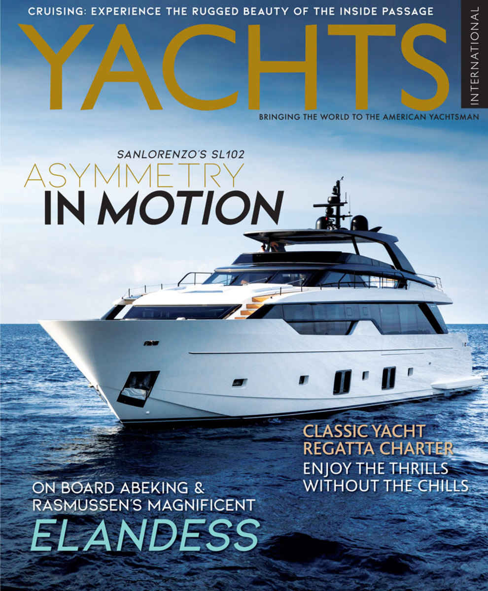 YachtsInt