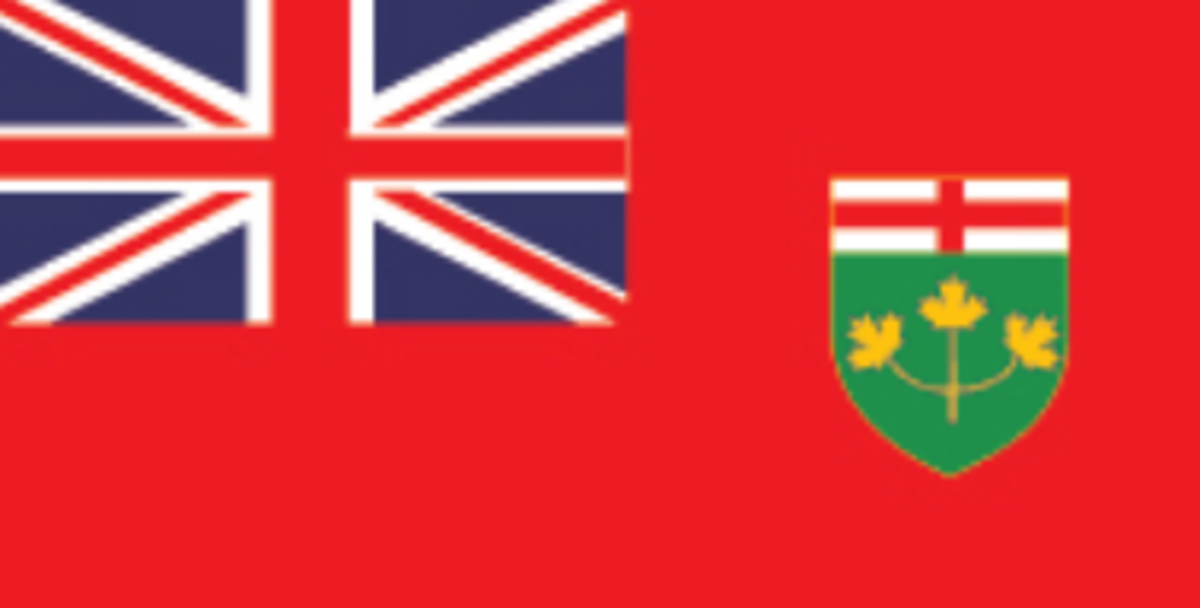 NMMA-Canada