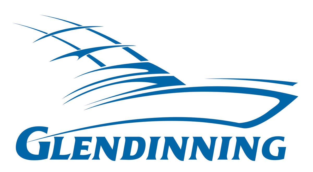 Glendinning Marine