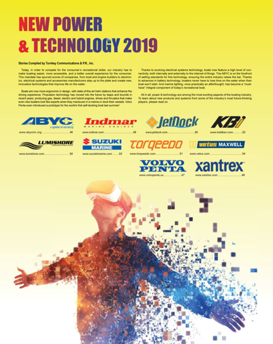 new-power-tech-cover-2019
