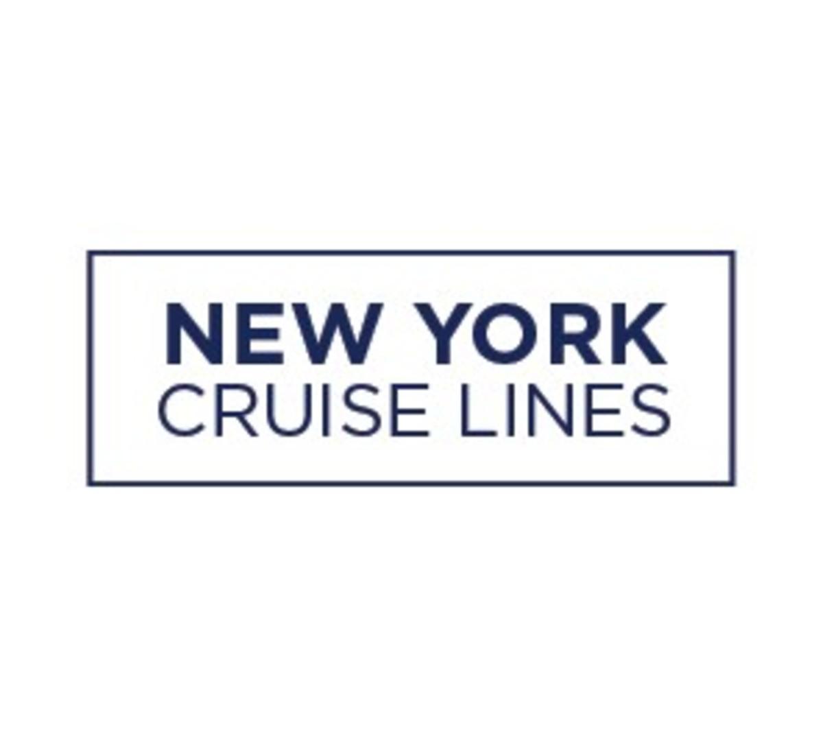 NY cruise lines
