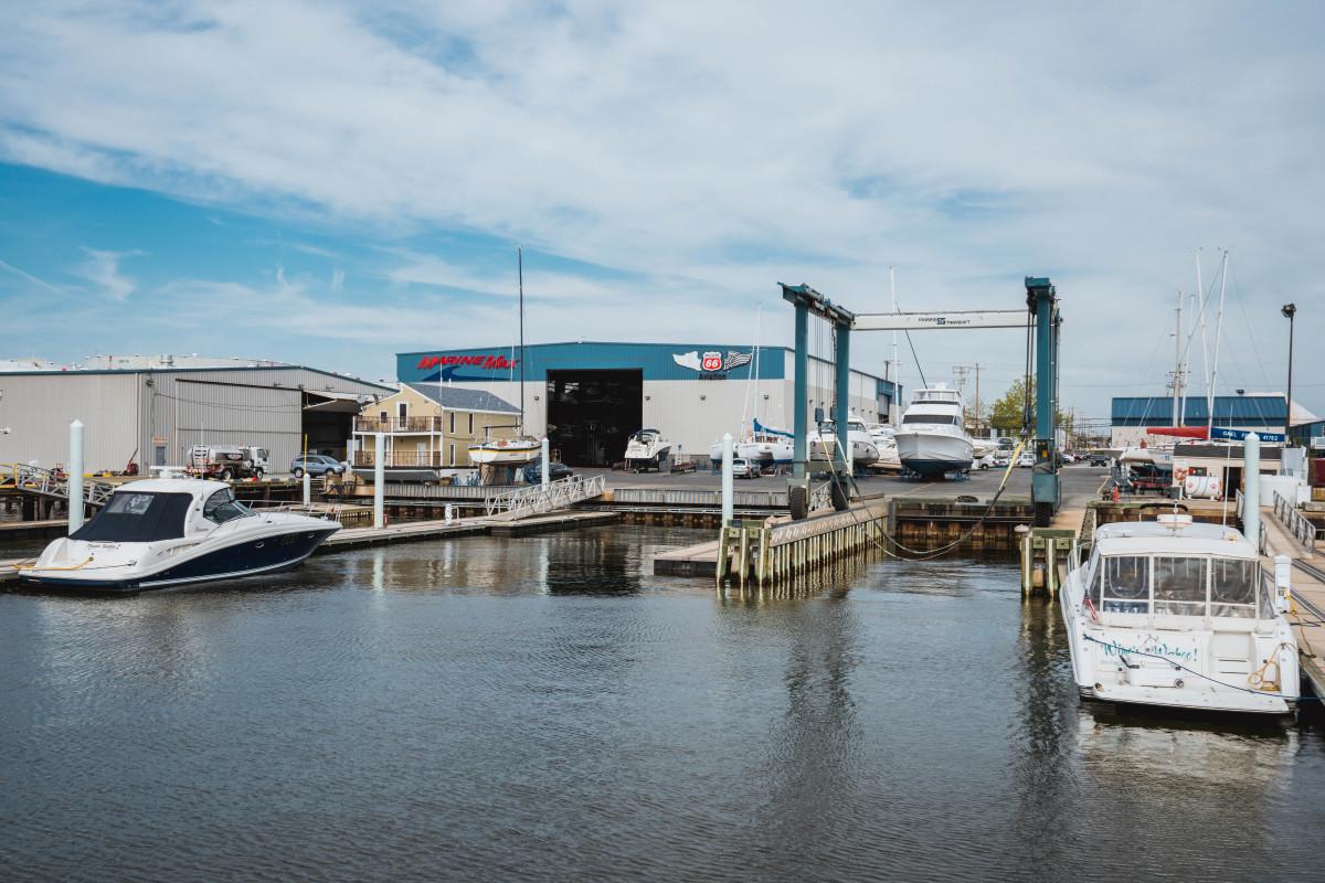 marinemax-Baltimore-08695