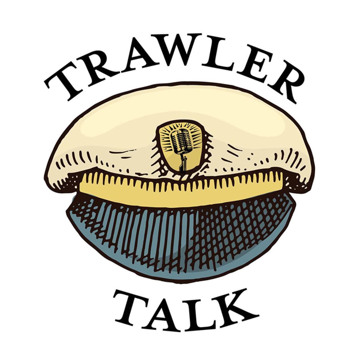 2_Podcast_Trawler Talk
