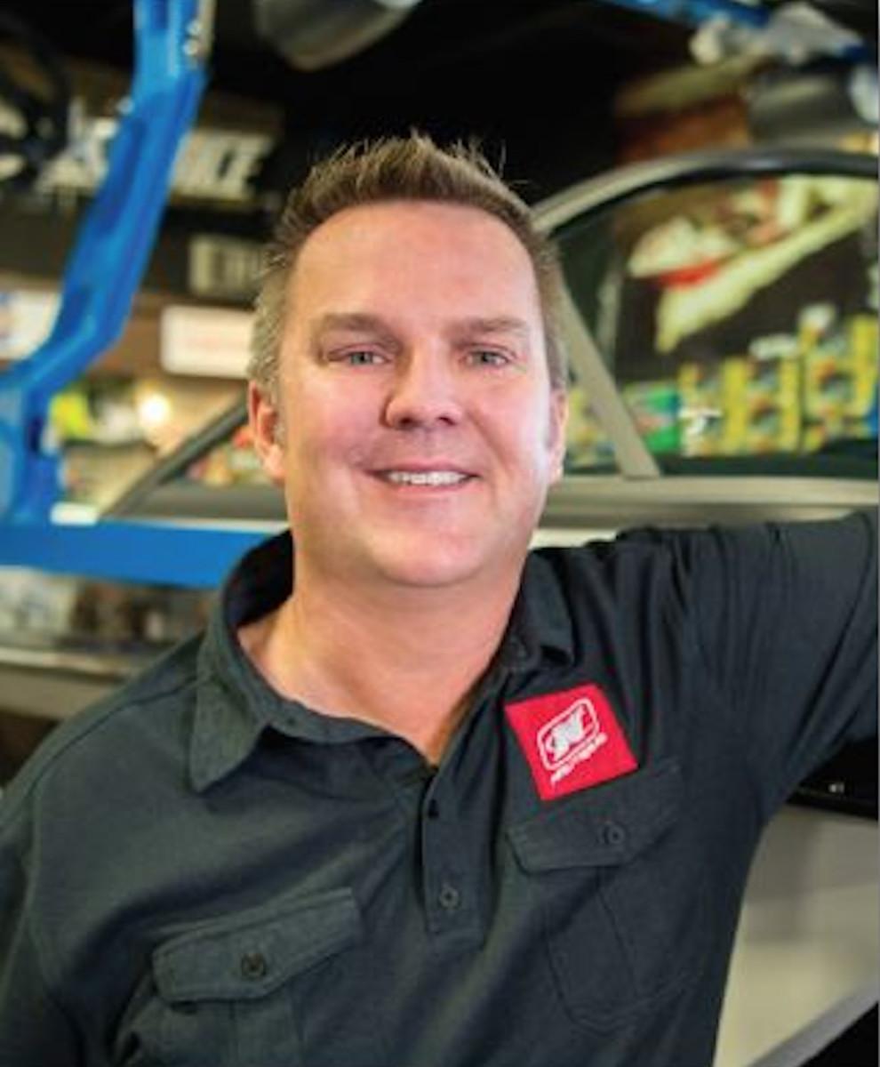 JeffHusby_Watersports CEO