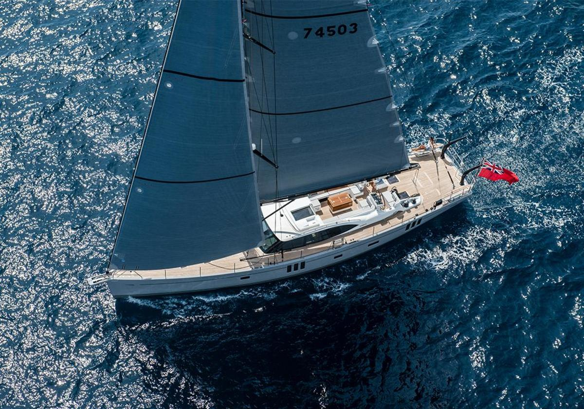 Oyster-745-sailing-yacht