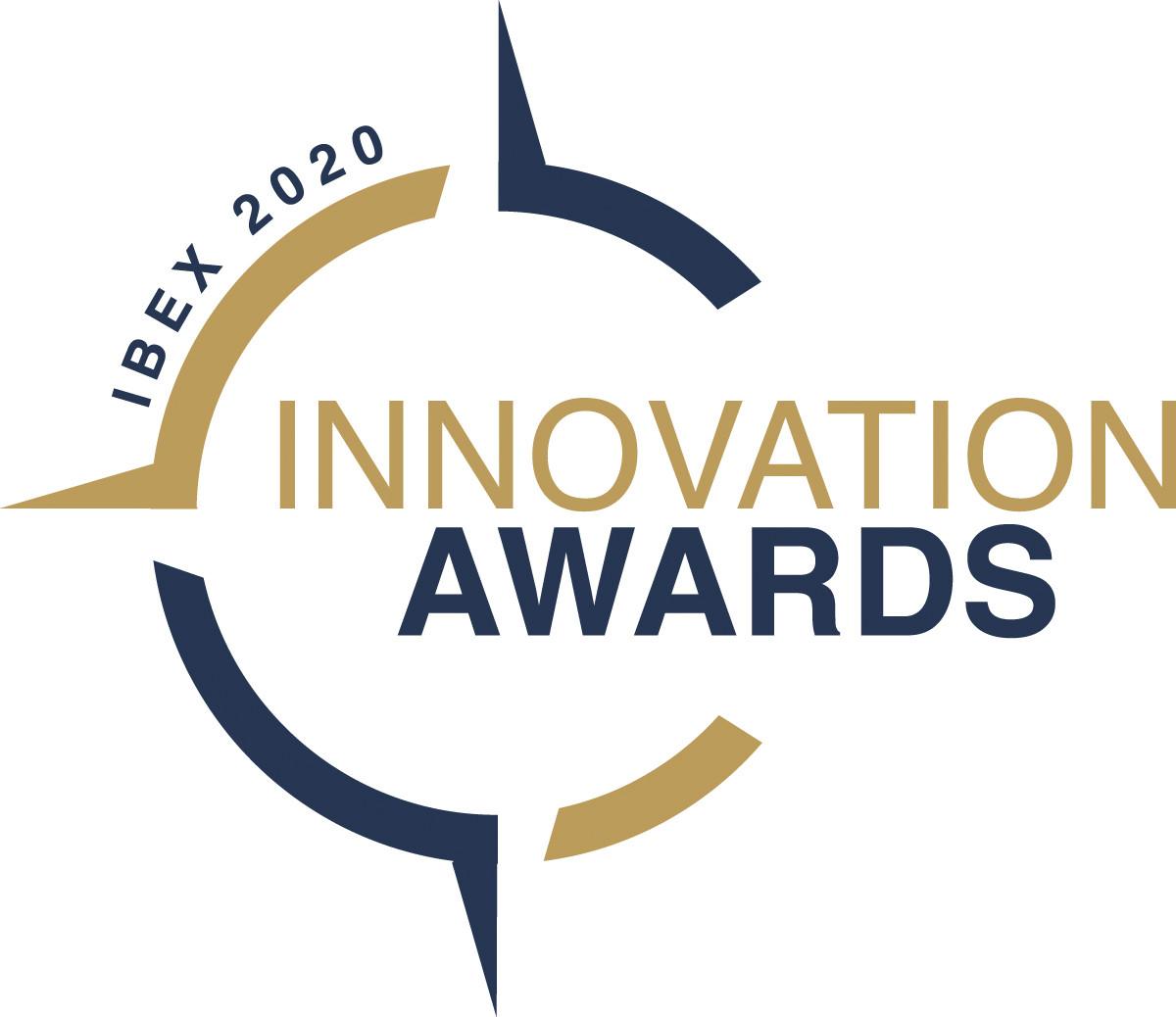 IBEX_innovation_awards_new-ibex