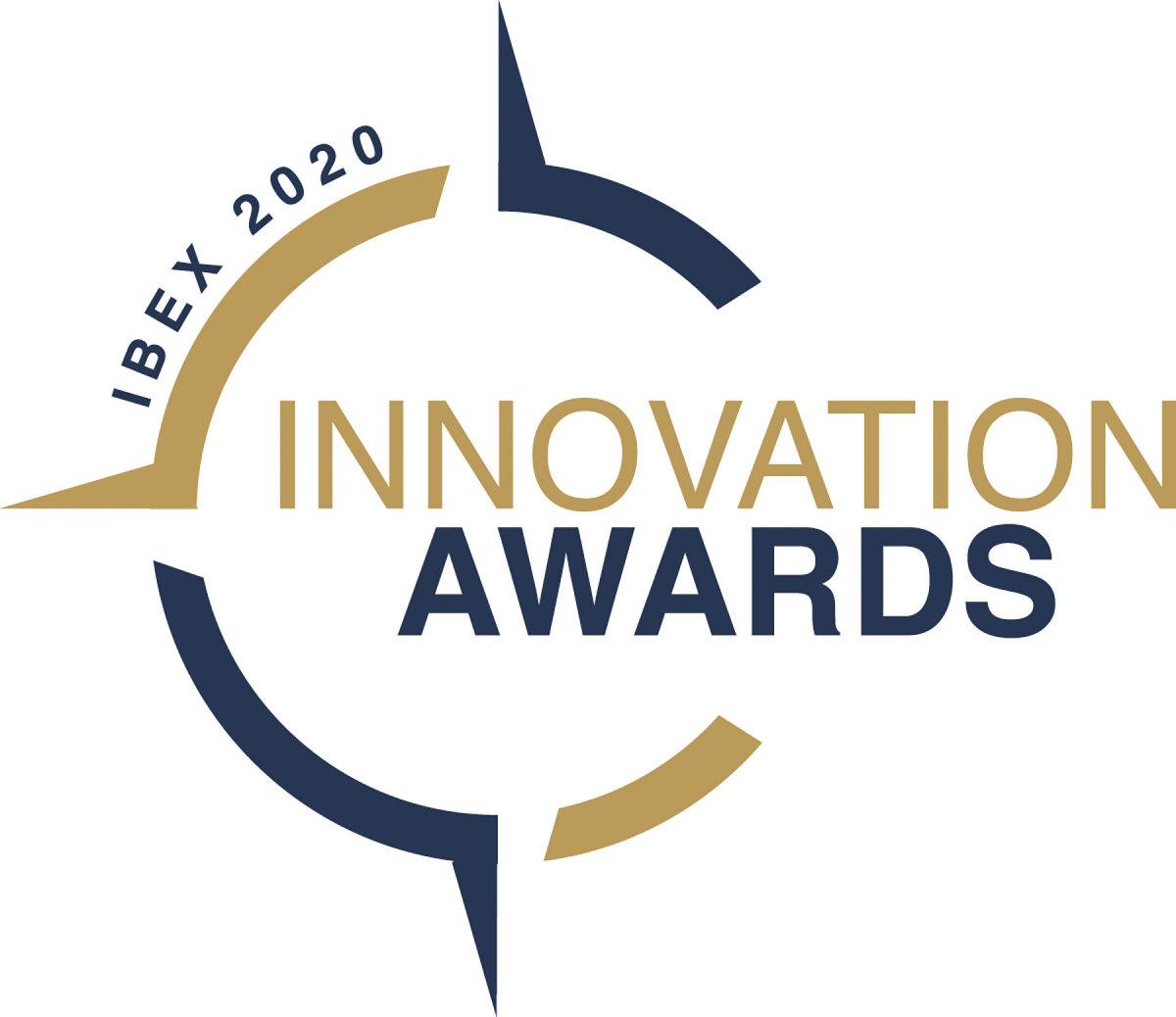 1.5_innovation_awards_new-ibex
