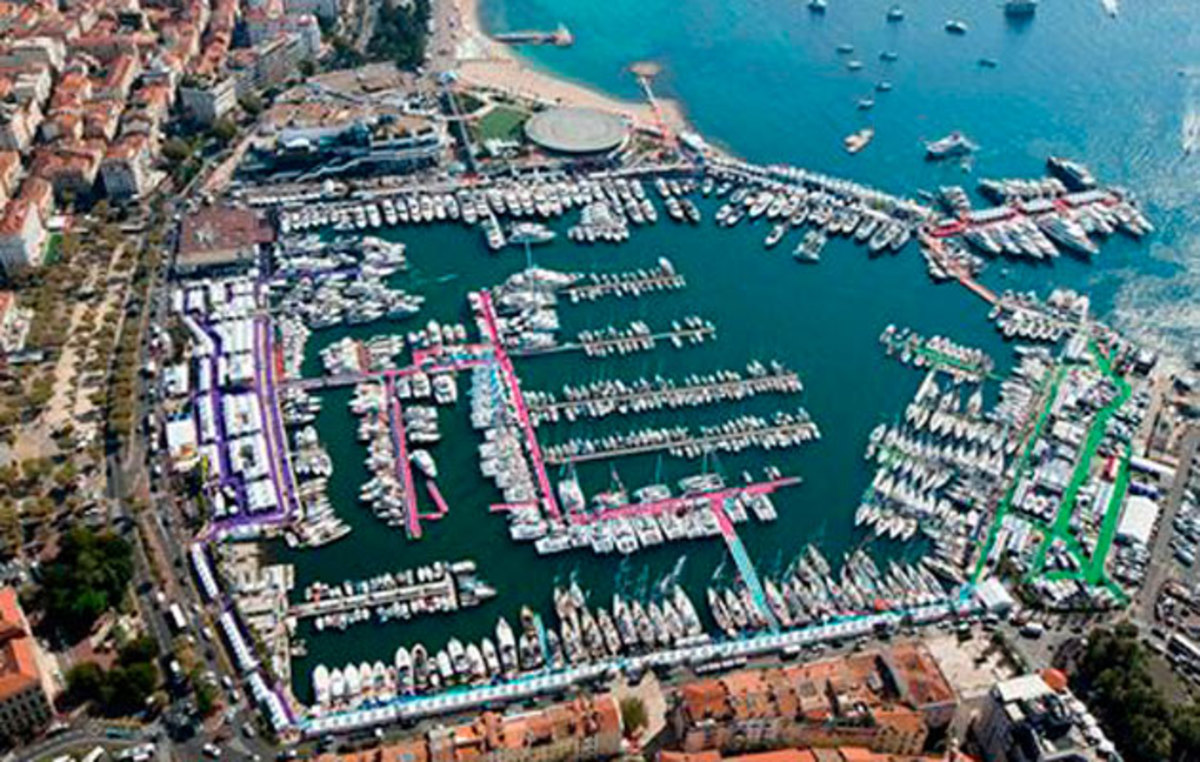 2_Cannes