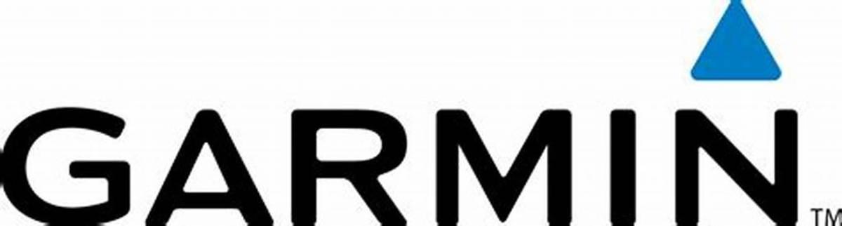 Garmin logo black[1]