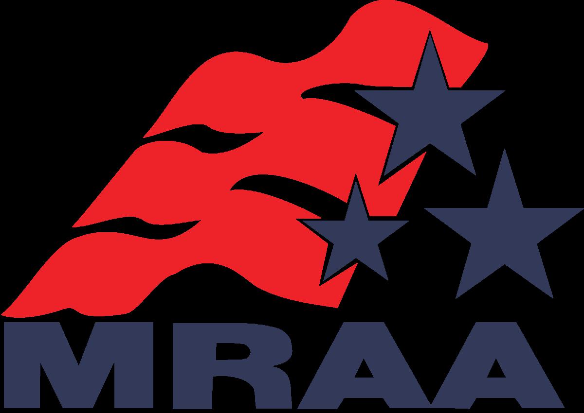 1_MRAA