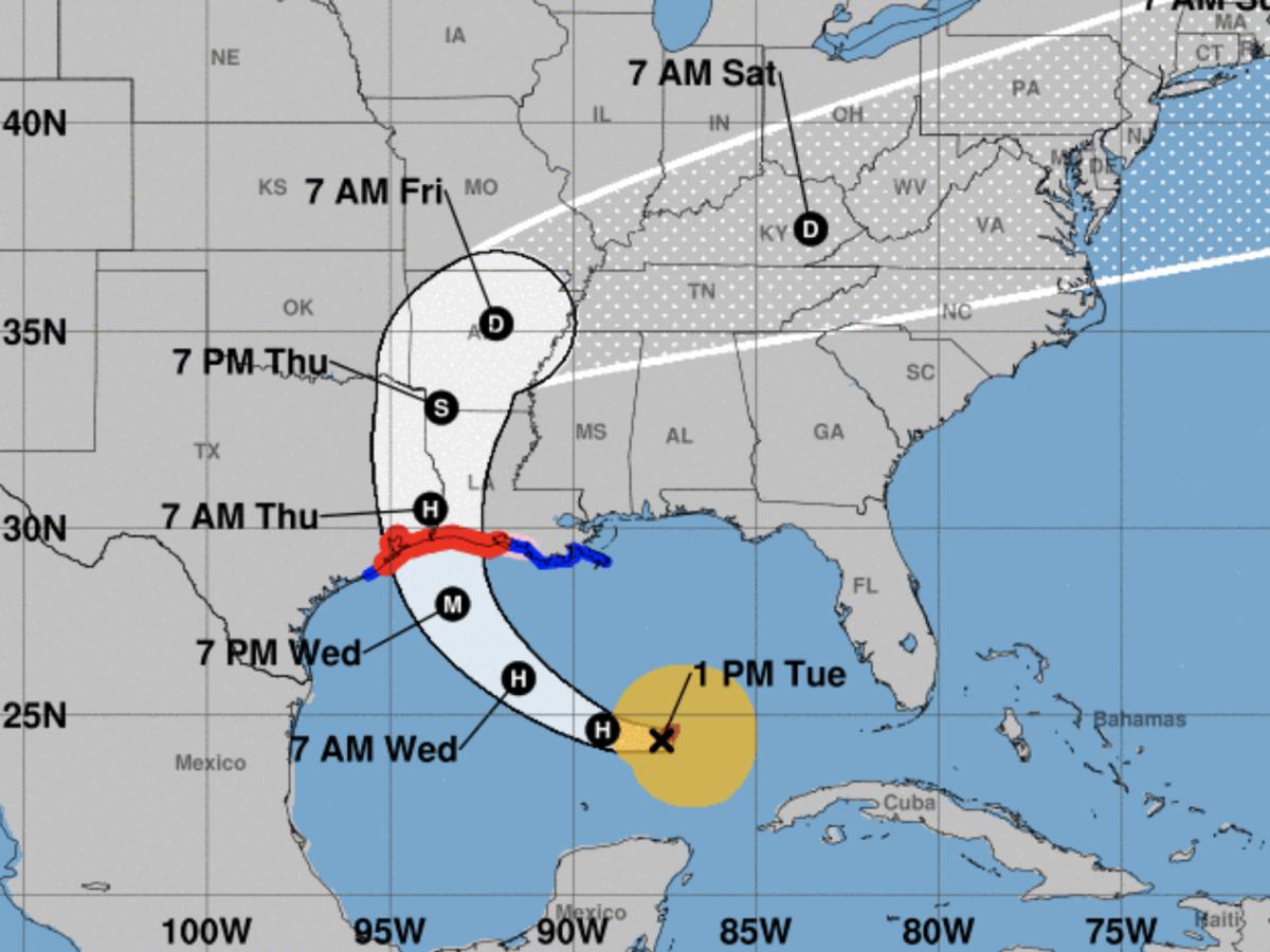 HurricaneLaura_screen-shot-2020-08-25-at-3.02.50-pm-919c5e0fe02e7e45b94dbcd85092a5c8a9494201-s1600-c85