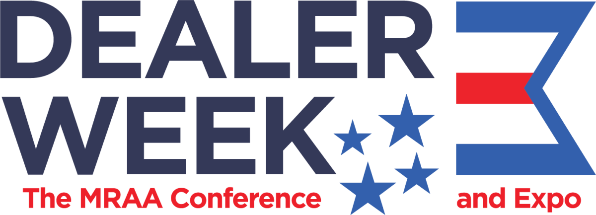 MRAA_Dealer_Week_Logo_RGB
