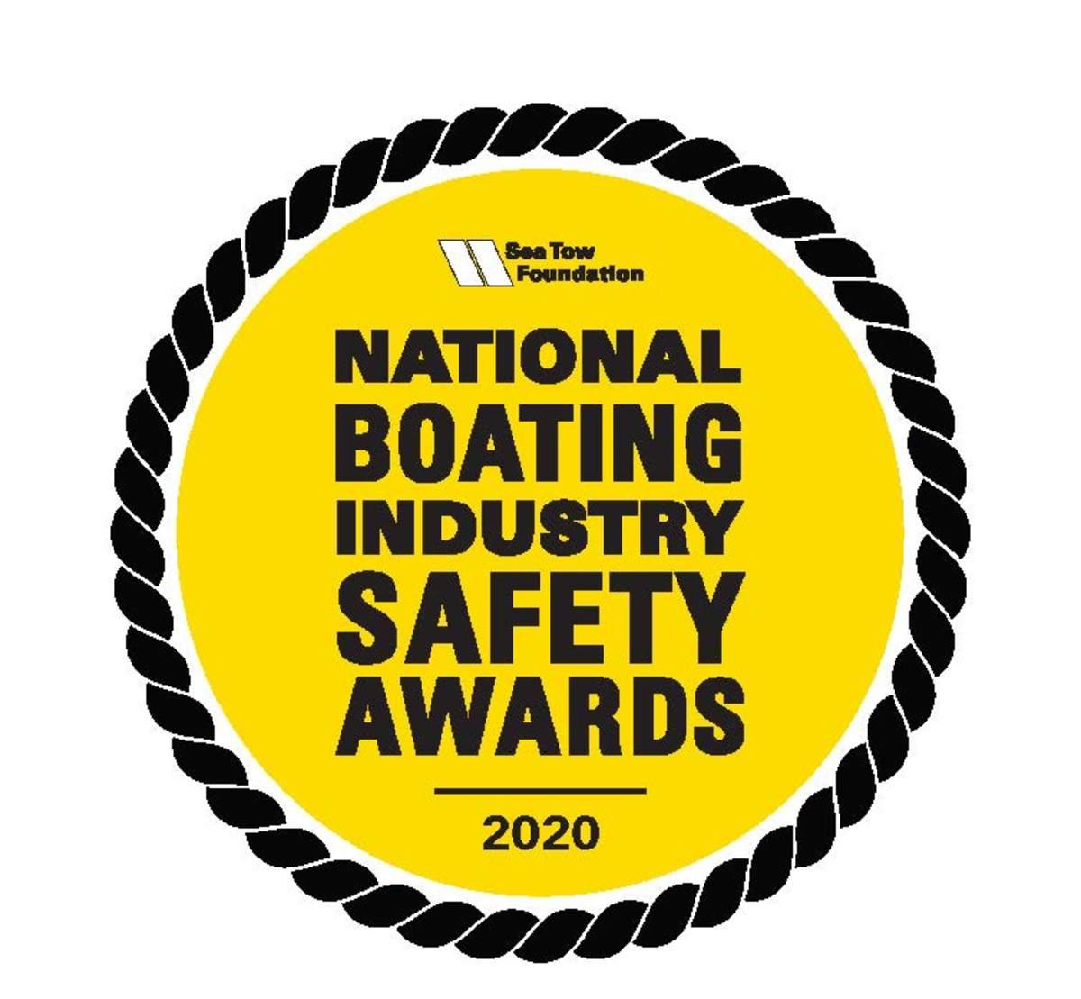 SeaTow_logo_advisory_awards-2020