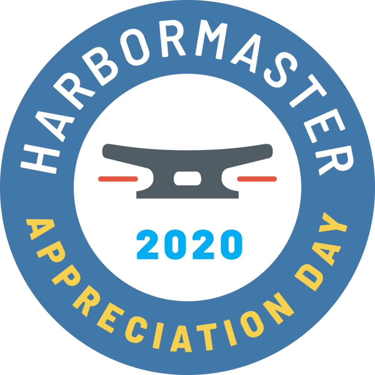 1_Harbormaster