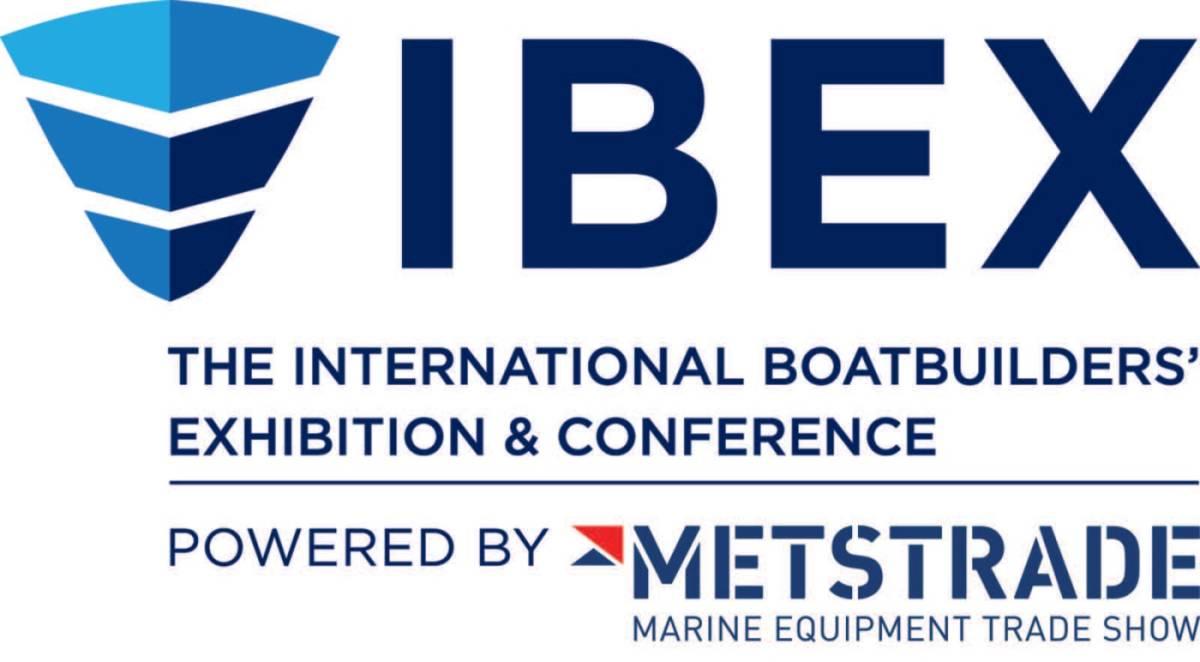 2_ibex-metstrade-logo-full1