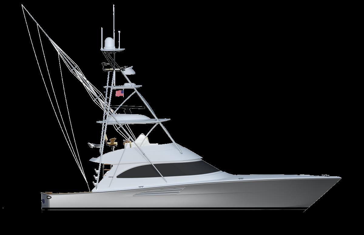 1_Viking54 C Profile