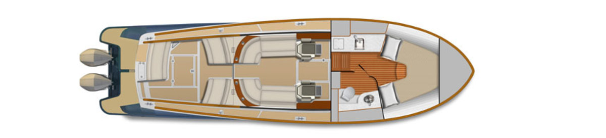 4_Hinckley_Picnic-Boat-34---GA-R01