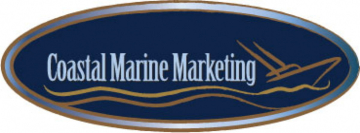 Coastal Marine Marketing