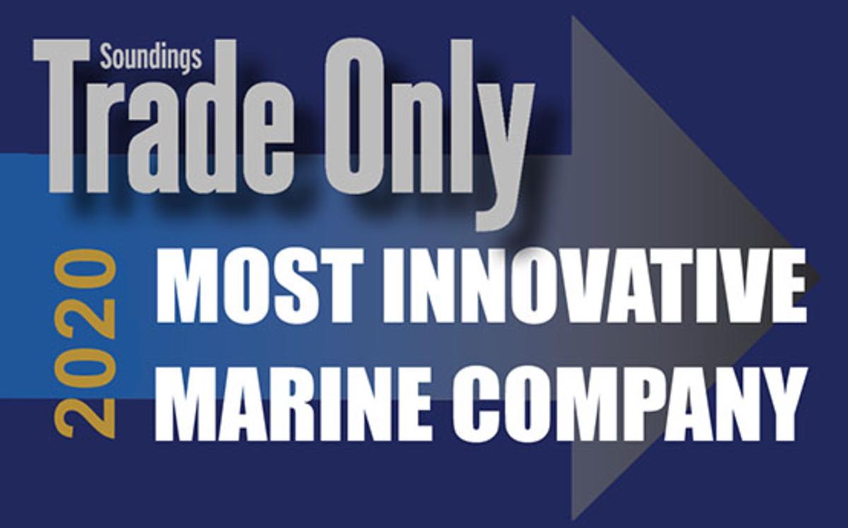 InnovationAward Winner Logo 2020