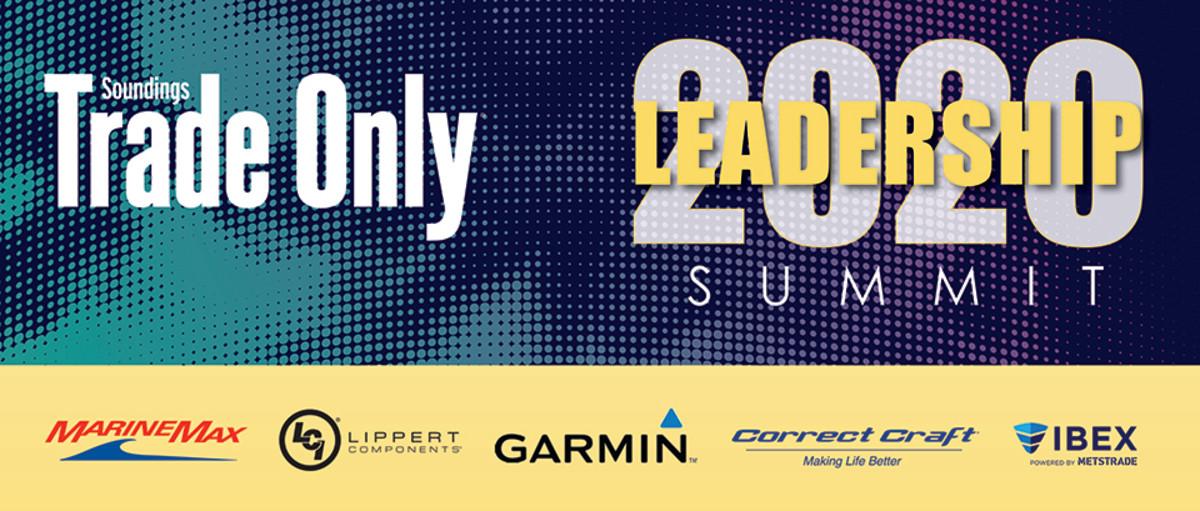 leadership_header