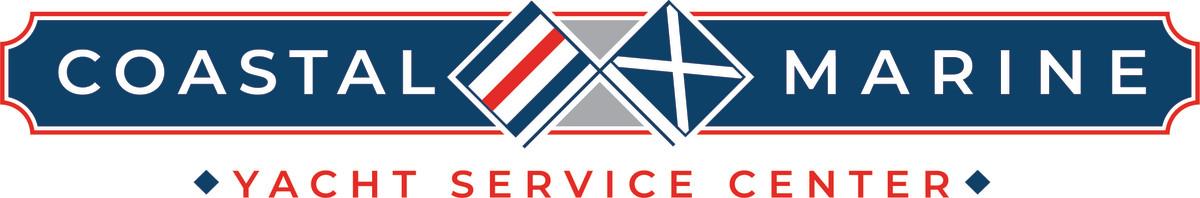 Coastal Marine Yacht Service Center
