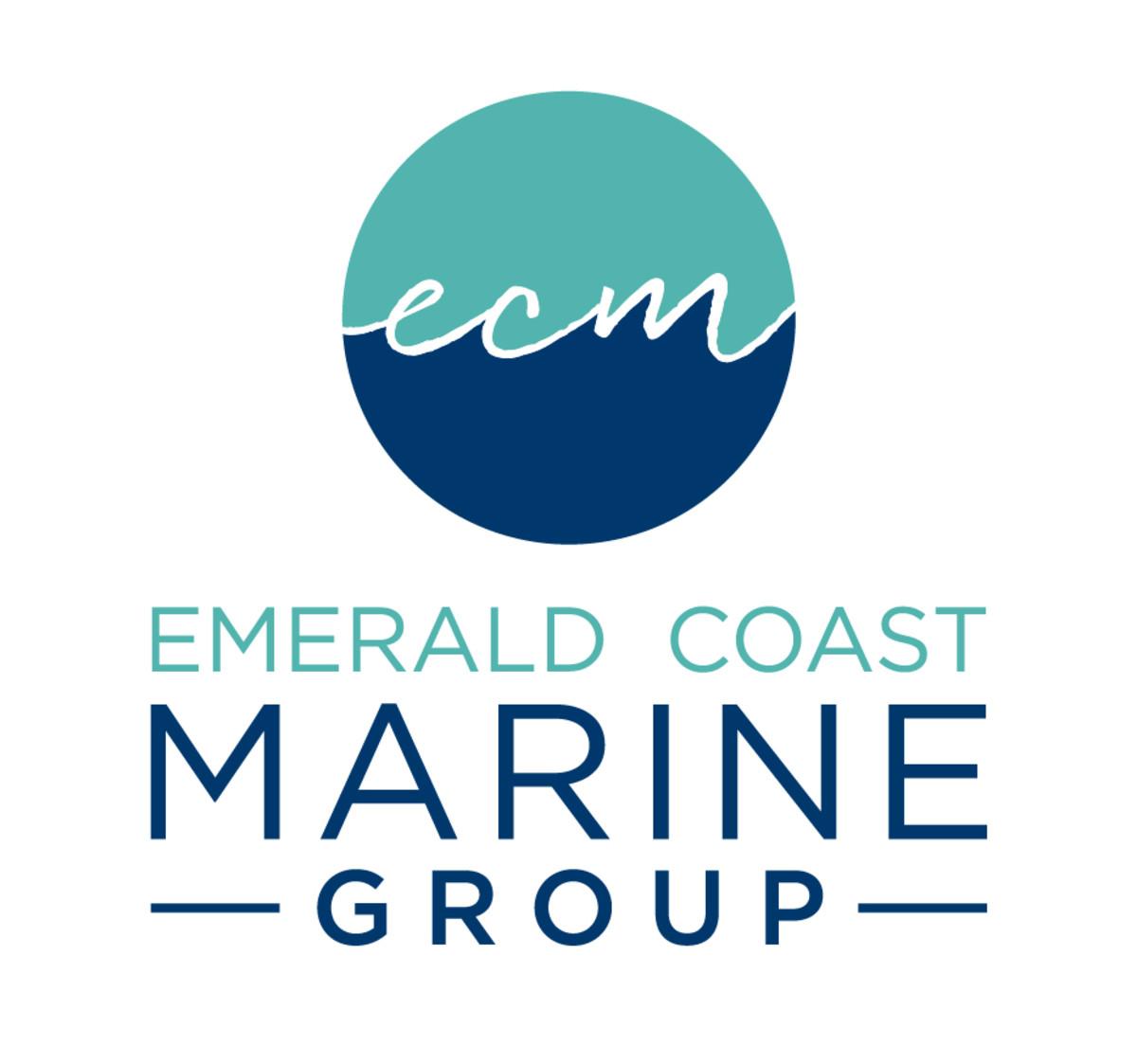 emerald coast marine group
