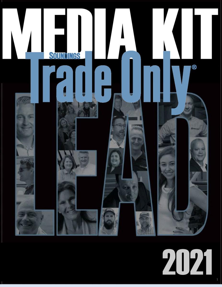 Media-Kit-2021-v4-1