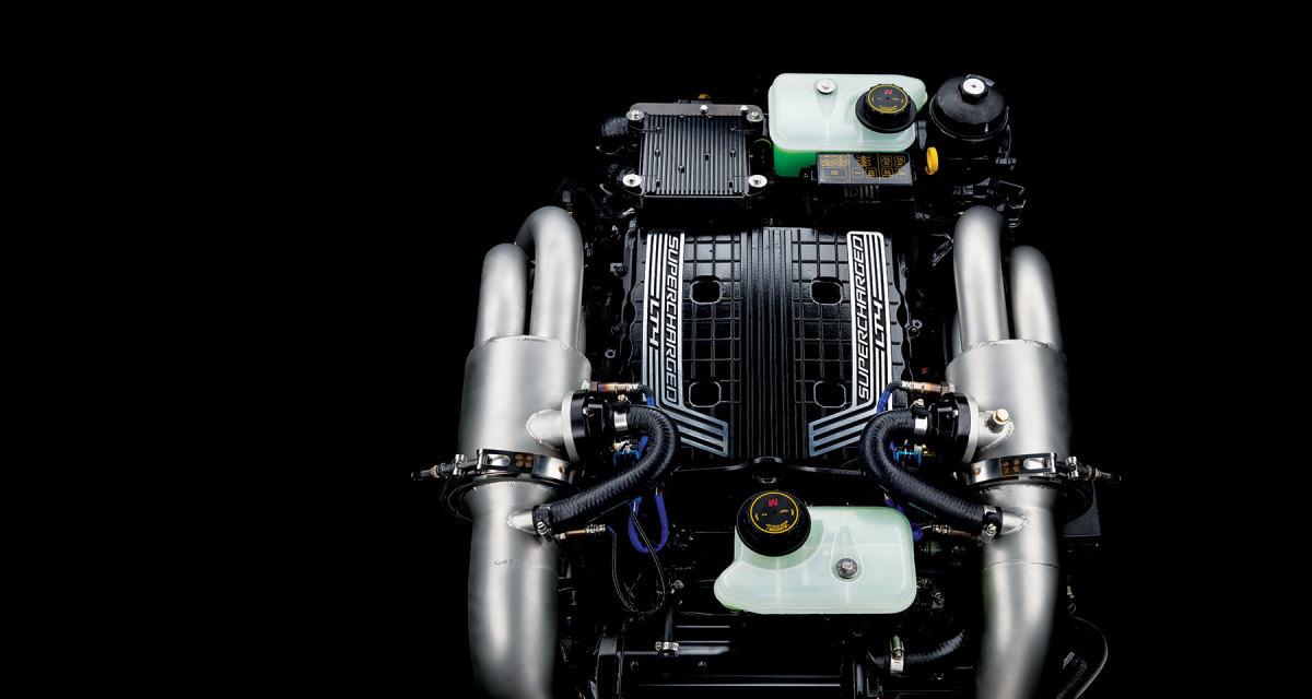 3_Malibu_Monsoon_LT4_Engine