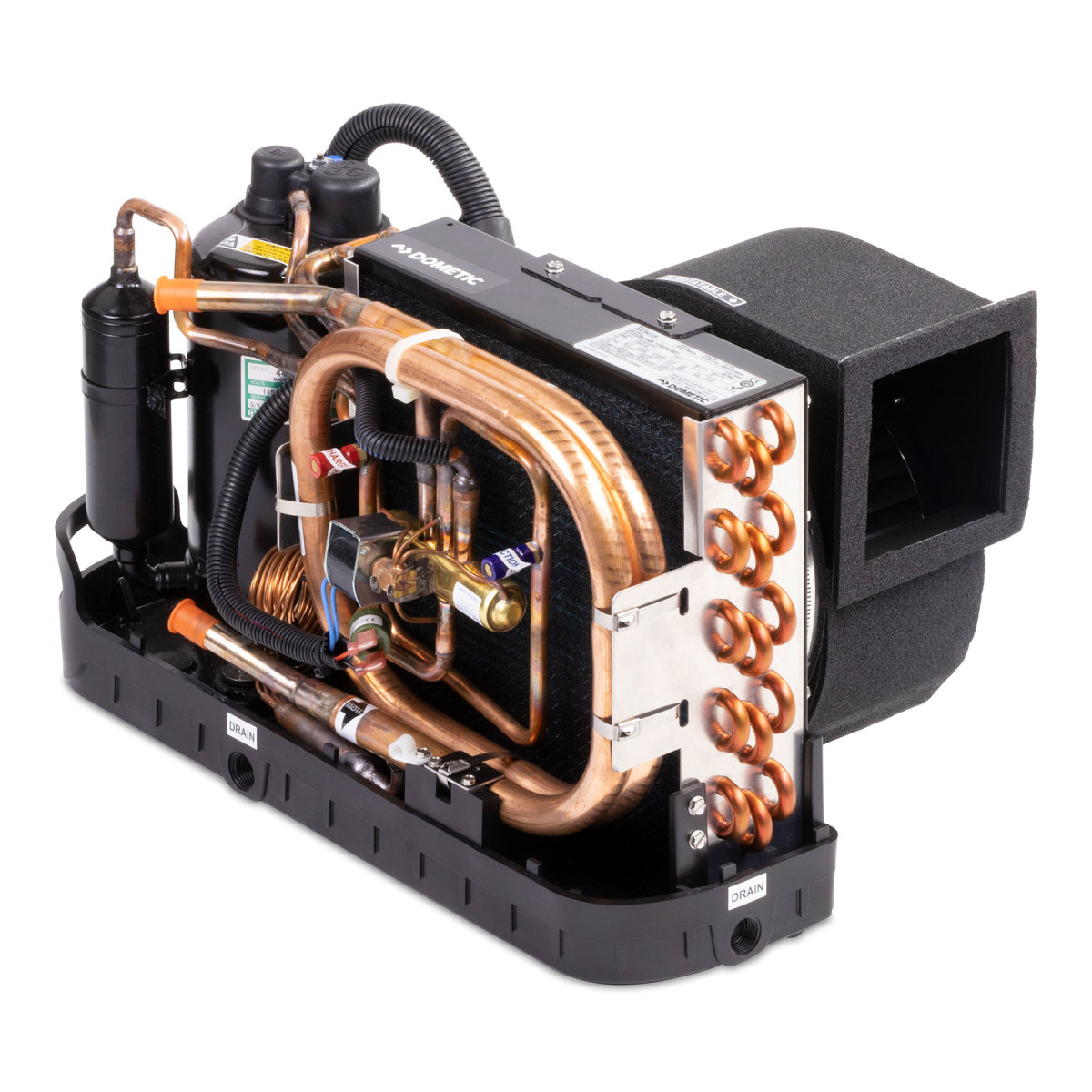 4_Dometic_turboGlobaAC