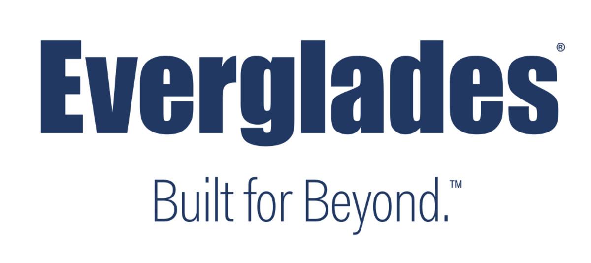 Everglades_Built for Beyond