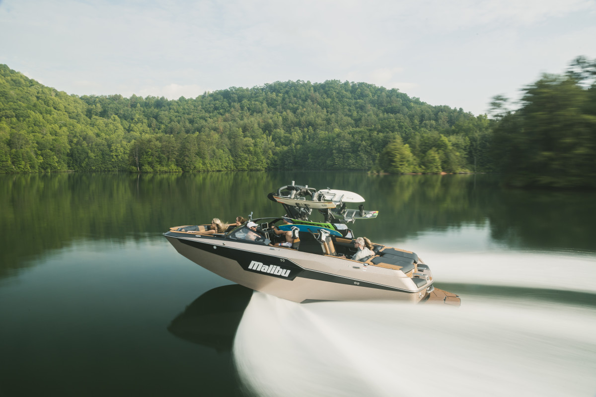 3_Malibu_M240_Boat_4
