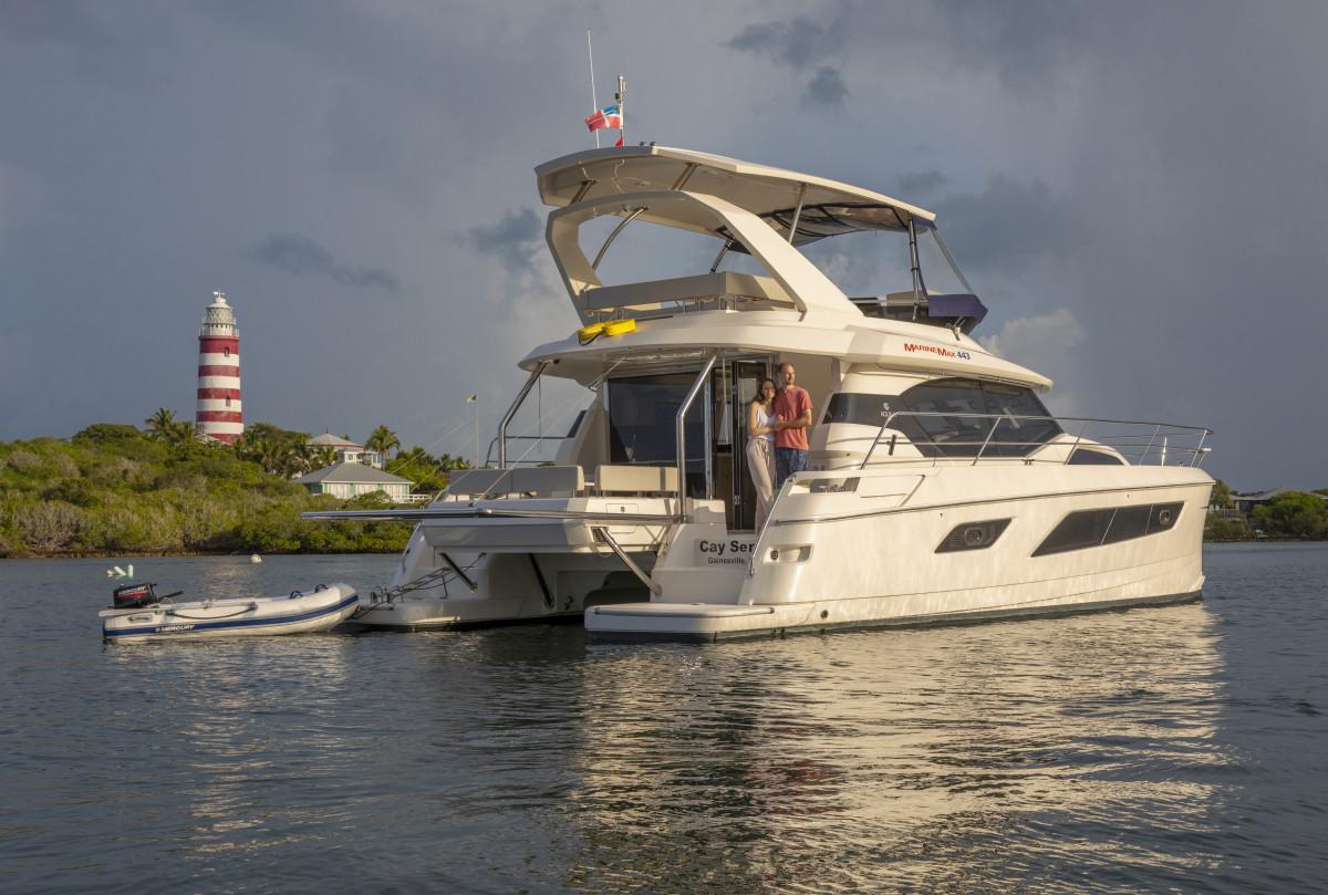 Bahamas_charter