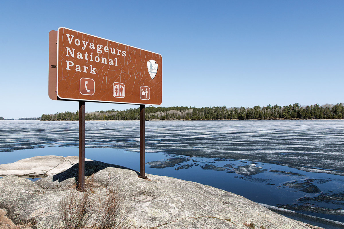 Aug-4_-great-american-outdoors-act--Voyageurs-in-Minnesota-is-on-the-first-list