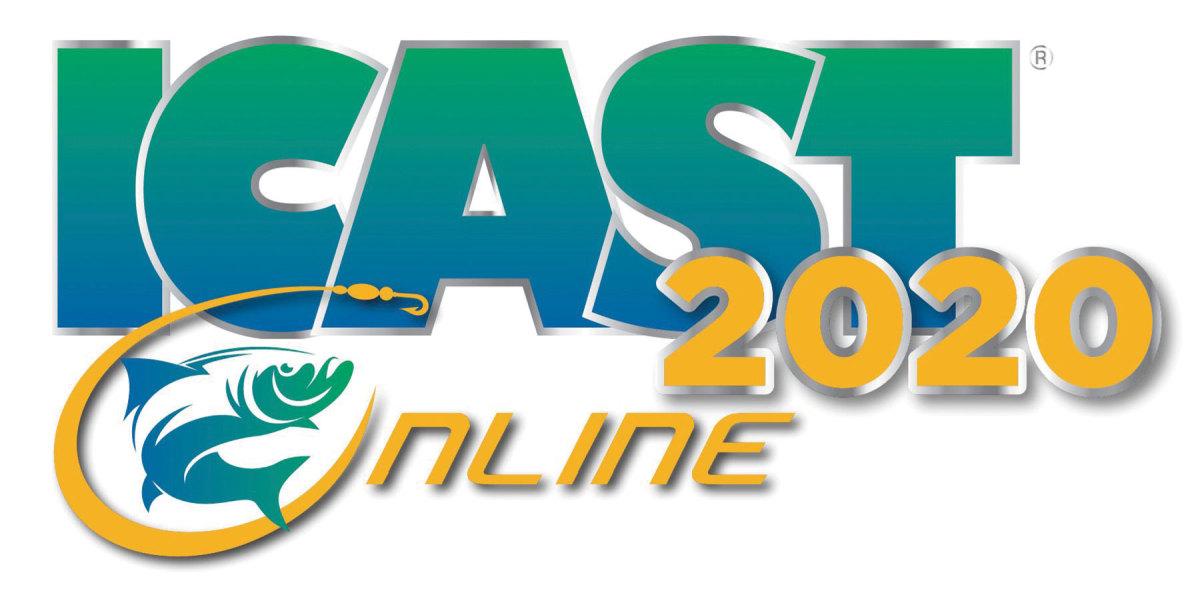 ICAST_Online_v_final