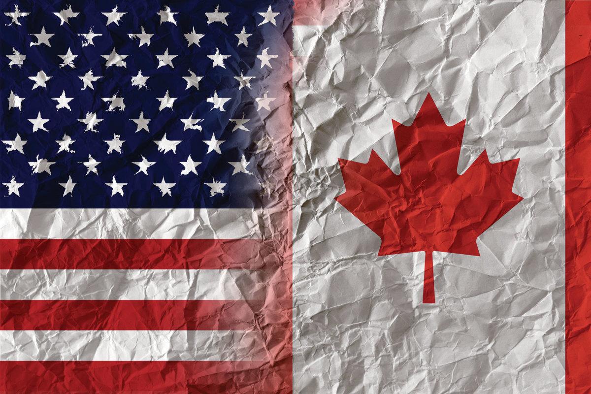 Jan.-15-Canadian-MOU-AdobeStock