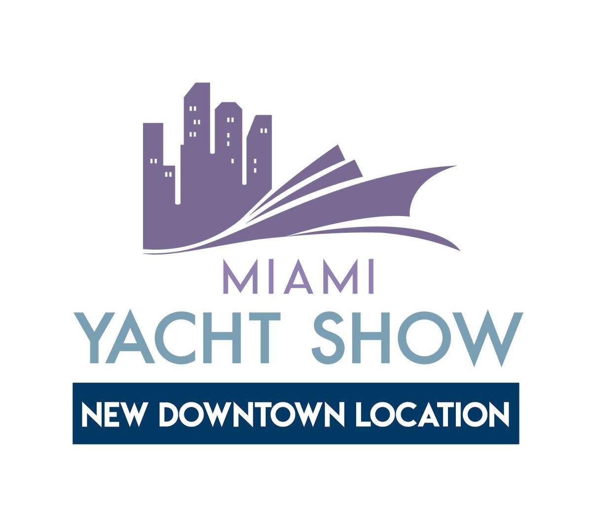 miami-yacht-show-logo