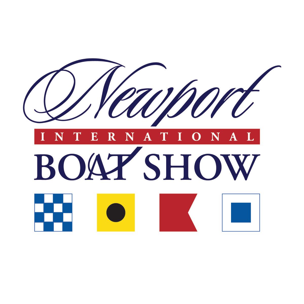 NIBS_18_Logo_Rev