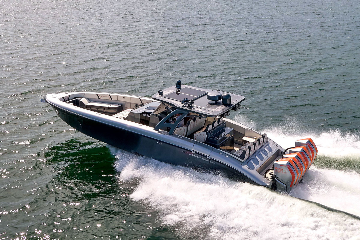 The 43, gets quad or quintuple 450Rs