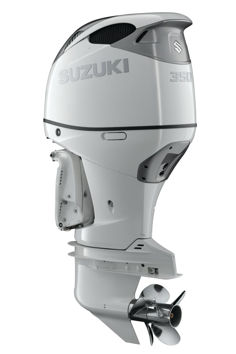 1_SuzukiDF350A_WH_E01