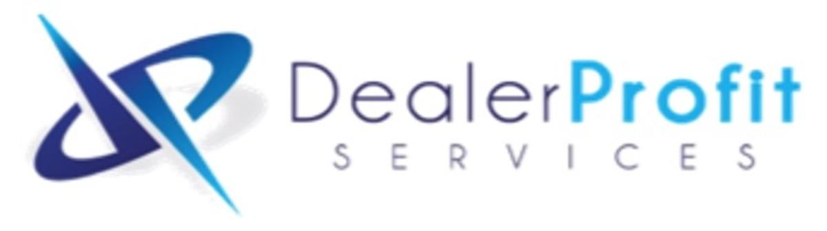 Dealer Profit Services