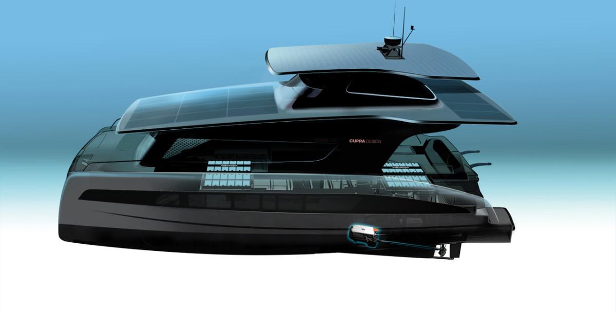 1_Silent-VW