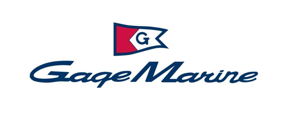 Gage Marine